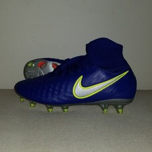 New Nike Magista Obra Jr. soccer cleats kids